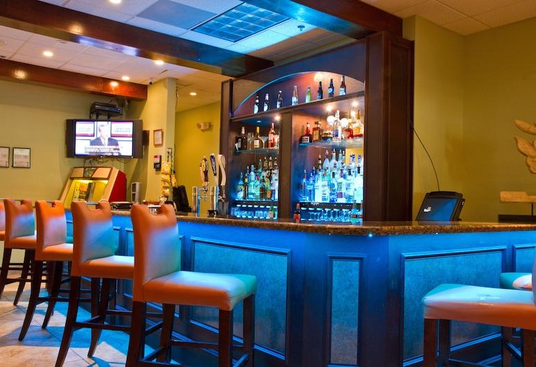 Champions World Resort, Kissimmee, Bar del hotel
