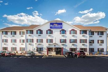 Picture of Baymont Inn & Suites Cedar Rapids in Cedar Rapids