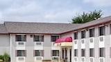 Khách sạn tại Columbus,Nhà nghỉ tại Columbus,Đặt phòng khách sạn tại Columbus trực tuyến
