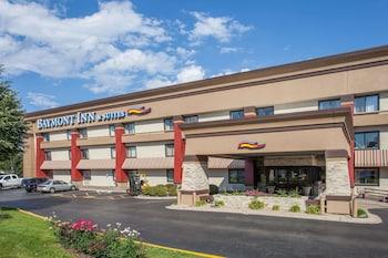 Hotels In Alsip