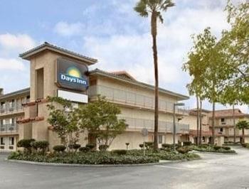 Picture of Days Inn San Jose Milpitas in Milpitas