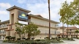 Picture of Days Inn San Jose Milpitas in Milpitas