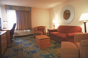 Book this 5 star hotel in El Paso
