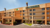 Picture of La Quinta Inn & Suites El Paso East in El Paso