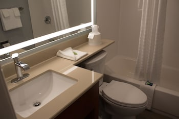 Picture of Good Nite Inn - Redwood City in Redwood City