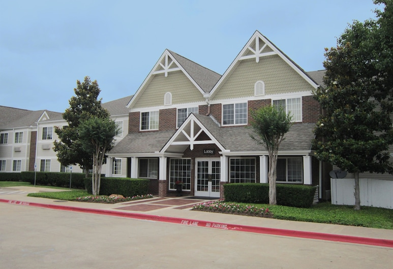 Extended Stay America - Dallas - Plano Parkway, פלנו