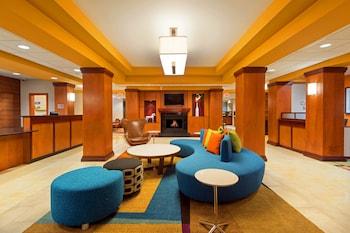 Picture of Fairfield Inn & Suites by Marriott Louisville Downtown in Louisville