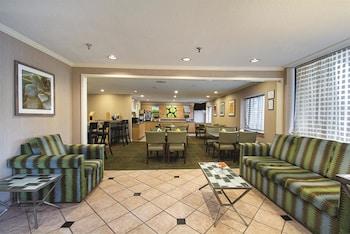 Foto di La Quinta Inn Auburn Worcester a Auburn