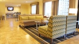 Pleasanton hotels,Pleasanton accommodatie, online Pleasanton hotel-reserveringen