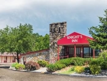 Picture of Knights Inn Ashland in Ashland