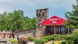 Hotels in Ashland, United States of America | Ashland Accommodation,Online Ashland Hotel Reservations
