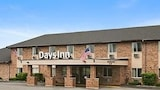Foto do Days Inn Manistee em Manistee