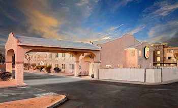 Motels In Yucca Valley