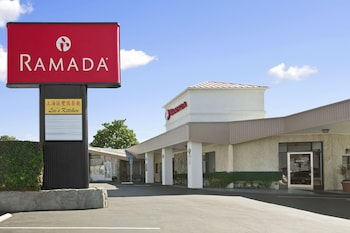 Picture of Ramada Inn Torrance in Torrance