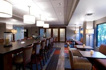 Hotellitarjoukset – Fort Wayne