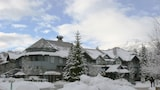 Picture of ResortQuest at Glacier Lodge in Whistler