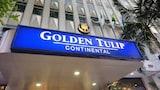Picture of Golden Tulip Rio Leme in Rio de Janeiro