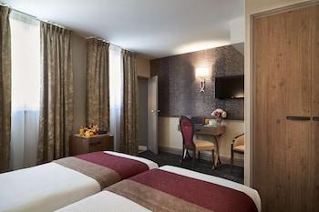 Picture of Best Western Premier Hotel Bayonne Etche Ona - Bordeaux in Bordeaux