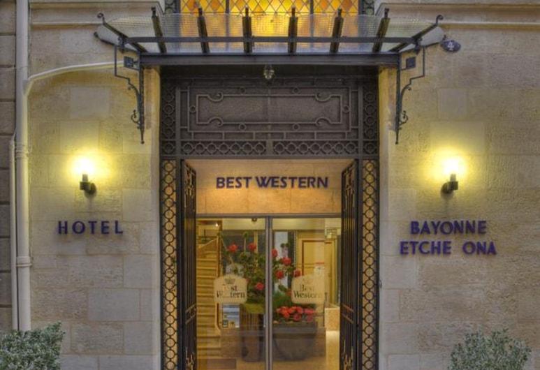 Best Western Premier Hotel Bayonne Etche Ona - Bordeaux, Bordeaux
