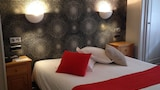 Hotels in Mulhouse,Mulhouse Accommodation,Online Mulhouse Hotel Reservations