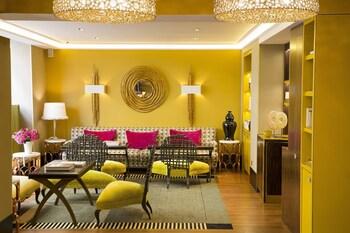Obrázek hotelu Hôtel Baume ve městě Paříž