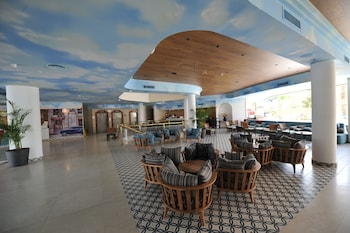 Picture of Be Club Hotel – All Inclusive in Eilat
