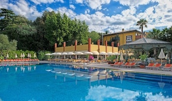 Picture of Parc Hotel Gritti in Bardolino