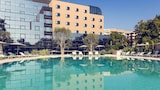 Book this Gym Hotel in Bari