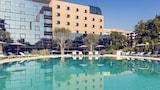 Bari hotel photo