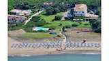 Picture of Hotel Della Baia in Cellole