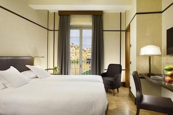 Foto Hotel Balestri di Florence