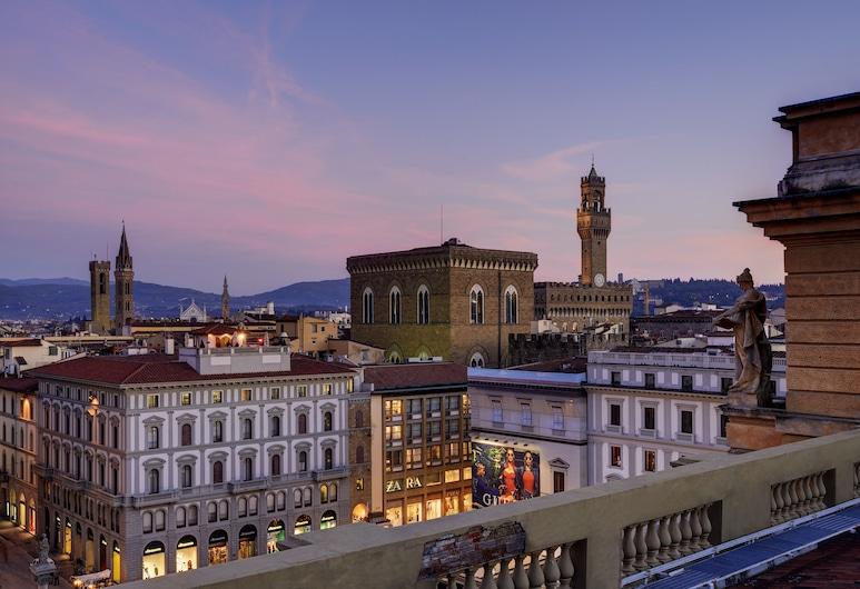 Hotel Pendini, Florence
