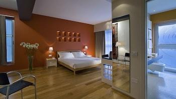 Bild vom Best Western Plus Hotel Bologna in Mestre