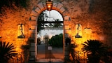 Picture of San Domenico Palace Hotel in Taormina