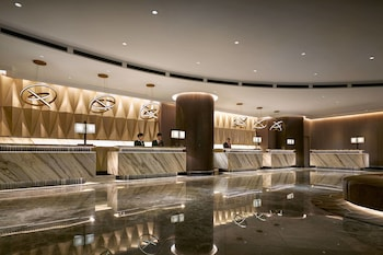 Picture of JW Marriott Kuala Lumpur in Kuala Lumpur