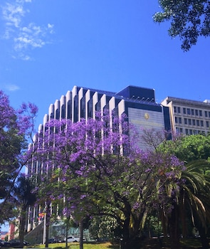 Picture of InterContinental Lisbon in Lisbon