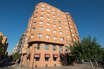 Picture of Hotel Nadal in Lleida