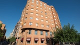 Lleida accommodation photo