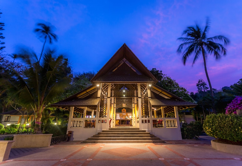 Holiday Inn Resort Phi Phi Island, Ko Phi Phi