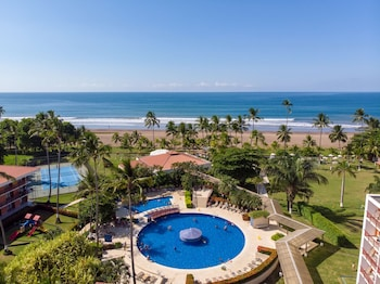 Picture of Best Western Jaco Beach All-Inclusive Resort in Jaco (and vicinity)