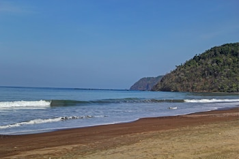 Picture of Best Western Jaco Beach All-Inclusive Resort in Jaco