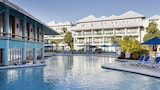 Choose This Casino Hotel in Puerto Plata -  - Online Room Reservations