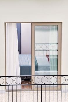 Kuva Achilleas Hotel-hotellista kohteessa Ateena