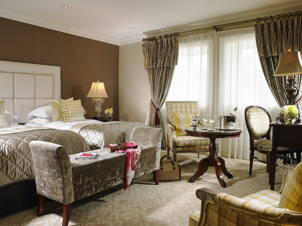 Muckross Park Hotel & Spa, Killarney