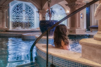 Picture of Muckross Park Hotel & Spa in Killarney