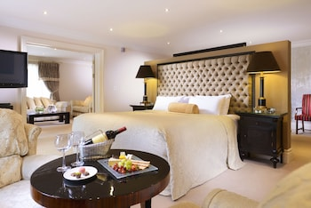 Slika: Muckross Park Hotel & Spa ‒ Killarney