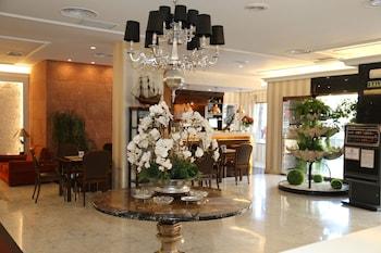 格拉納達安娜公主酒店的圖片