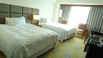 Hotellitarjoukset – Kaohsiung