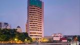 Picture of Hanoi Hotel in Hanoi
