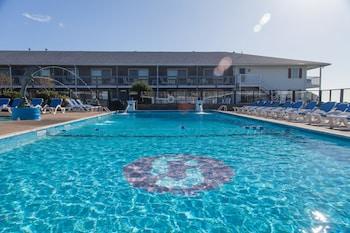 Billede af Red Jacket Beach Resort i South Yarmouth